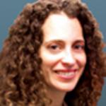 Dr. Marta Ivelisse Torres-Quinones, MD