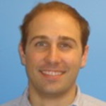 Dr. John Calvin Coates, MD
