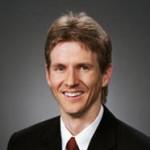 Dr. Daniel Bruce Peterson, MD