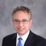Dr. Steven Rehusch, MD