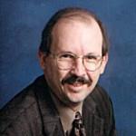 Dr. Lewis Baker Eberly, MD