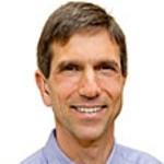 Dr. Paul Sansone, MD