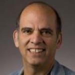 Dr. Douglas A Cedeno, MD