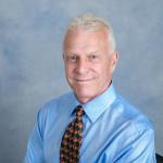Dr. David Johnston Conyers, MD