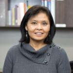 Dr. Lian-Tien Pouw, MD