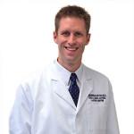 Dr. Jeremiah Nathaniel Bivins, MD