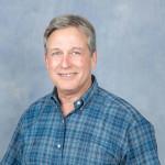 Dr. Drigan D Wieder, MD