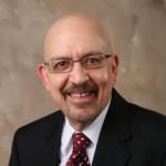 Dr. Ronald Allan Landay, MD