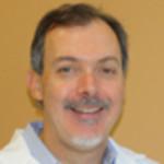 Dr. Jonathan Corren, MD