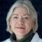 Dr. Ana Maria Saavedra-Delgado, MD