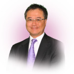 Dr. Maurice K Chung, MD