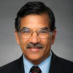 Dr. Tusharsindhu Chhatrasinh Chauhan, MD