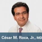 Cesar Roca Jr