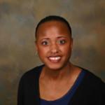 Dr. Ulanda Michelle Veal, MD