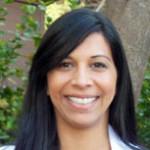 Dr. Shilpa Kiritkumar Patel, MD