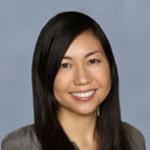 Susie Wai-Ying Cohn