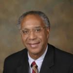 Earl Michael Darby