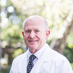 Dr. Gary Worthington Bradley, MD