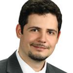 Ismail Bekdash
