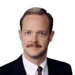 Bradley Aafedt