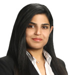 Dr. Aisha Bashir Chaudhry, MD