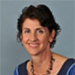 Dr. Diane Estella Lorant, MD
