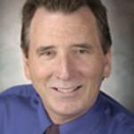 Dr. Daniel Esten Hale, MD