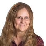 Dr. Deborah Jo Erickson, MD