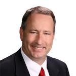 Dr. Gregory D Greek, MD