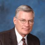 Dr. James Dean Brosseau, MD