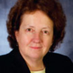 Dr. Jacqueline Leonia Downs, MD