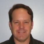 David Allen Kleiner