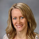 Dr. Laura Ann Lizakowski, MD