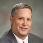 Dr. Eric Ryan Lunn, MD