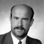 Dr. Jon Francis Raymond, MD