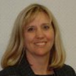 Dr. Melanie Jackson Georgalas, MD