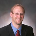 Dr. Derek Clifford Wayman, MD