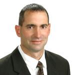 Dr. Allan Marc Nielsen, MD