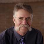 Dr. James Darnall Bryan, MD