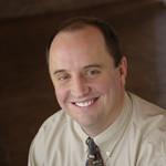 Dr. Jeffery T Whelchel, MD