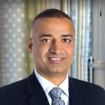 Dr. Atif Babar Malik, MD