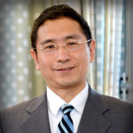 Dr. Mike Yuan, MD