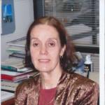 Dr. Anne M I Dayer, MD