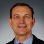 Dr. Henry Thurman Huffman, MD