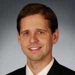 Dr. Jason Scott Willis, MD