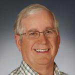Dr. Joseph Edward Barns, MD