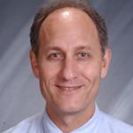 Dr. Michael Frederick Felder, DO