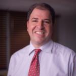 Dr. David Marc Gruber, MD