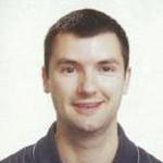 Dr. Andrew Thomas Herd, MD