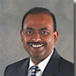 Dr. Srinath Kadimi, MD